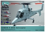 1-72-Kaman-K-Max-twin-rotor-helicopter