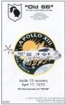 1-48-Sikorsky-SH-3D