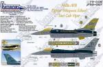 1-32-F-16-Taxi-Cab-Viper