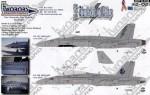 1-32-F-A-18C-D-Thunderbolts-and-Vikings-USMC-OIF