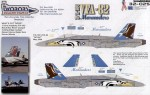 1-32-F-A-18C-VFA-82-AFLAC-Hornet