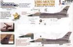 1-32-F-16C-Block-40-50-Big-Mouths