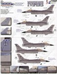 1-32-F-16C-USAFE-Big-Mouth-Vipers