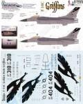 1-32-F-16C