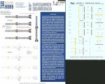 1-32-AIM-120-AGM-88-Missile-Markings