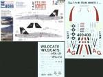 1-32-F-A-18C-Feline-Hornets-1