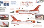 1-32-F-16C-Block-30-1