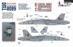 1-32-McDonnell-Douglas-F-A-18D-1
