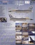 1-32-F-16C-Gridiron-Viper-1