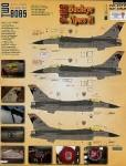 1-32-F-16C-178-FW-Ohio-ANG-2-86-0262-OH-162