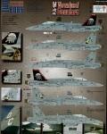 1-32-F-A-18C-Werewolves-of-Beaufort