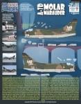 1-32-A-7D-Corsair-71-0354-MB-354th-TFW-Molar-Marauder