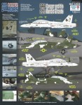 1-32-McDonnell-Douglas-F-A-18B-Casper-and-His-Bandit-Ghosts-