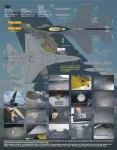 1-32-F-16ADF-Fighting-Falcon-LUltima-Diana
