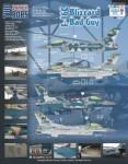 1-32-F-16C-Blizzard-Bad-Guys-