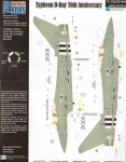 1-32-Eurofighter-EF-2000A-Typhoon-