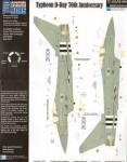1-32-Eurofighter-EF-2000A-Typhoon-