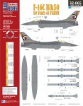 1-32-Lockheed-Martin-F-16C-Fighting-Falcon-YGBSM-50th-Anniversary-Weasel-Viper