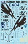 1-32-McDonnell-F-15C-Fresno-Repo-Eagles
