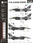 1-32-Lockheed-Martin-F-16C-Alaskan-Splinters-