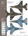 1-32-Lockheed-Martin-F-16C-Arctic-Splinters-Part-II-Part-II