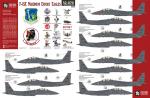 1-32-McDonnell-F-15E-Eagle-Maximum-Effort-Eagles