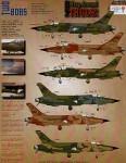 1-48-F-105D-Wrap-Around-Thuds