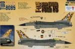 1-48-Lockheed-Martin-F-16C-2005-Tiger-Meet-of-the-Americas-1