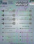 1-48-Markings-for-AIM-9-AIM-120-CATM-ACMI-Missiles