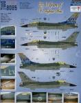 1-48-Lockheed-Martin-F-16C-60-Years-of-Fightin-Illini-2-70-29