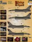 1-48-Lockheed-Martin-F-16C-Buckeye-Vipers-Pt-1-2-86-0262-OH-162