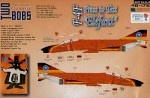 1-48-F-4F-Phantom-1-WTD-61-Test-Centre-50th-Anniversary-