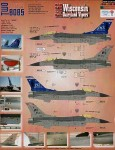 1-48-F-16C-Wisconsin-Dairyland-Vipers