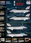 1-48-F-16D-Vista-2008