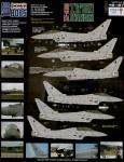 1-48-Eurofighter-EF2000-Typhoon-Italy-6