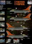 1-48-QF-16C-Victim-Vipers-2