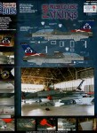 1-48-F-16B-1
