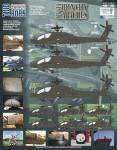1-48-AH-64A-Apache-Iron-City-Apaches