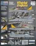 1-48-F-A-18C-2-164696-NE-300-CAG-with-coloured-markings-USS-Ab