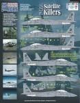 1-48-F-15A-Satellite-Killers