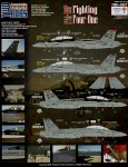 1-48-F-A-18F-Fighting-41-2