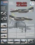 1-48-F-4E-Phantom-Kara-Sahin-Phantom