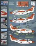 1-48-T-2C-Buckeye-Pt-2-3-159165-A-501-VT-19-Attack-Frogs-15971
