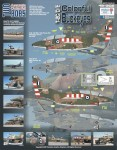 1-48-T-2C-D-E-Colorful-Buckeyes-3-168904-VF-43-NAS-Oceana-1986