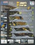 1-48-F-A-18E-Lemoores-VFA-115-Screamin-Eagles-3-166859-NK-200