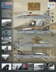 1-48-F-A-18C-D-Hornets-MCAS-Miramar-2008-2-D-164698-WS-200-VMFA