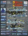 1-48-F-5E-Nellis-Aggressors-57th-FWW-Pt-1-5-74-1565-old-blue-7