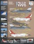 1-48-F-16A-C-D-Vipers-Edwards-AFB-3-84-307-ED-2008-92-407-ED-4