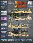 1-48-F-5E-Nellis-Aggressors-57th-FWW-Pt-5-73-0866-pumpkin-74-1