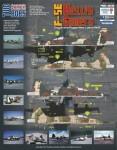 1-48-F-5E-Nellis-Aggressors-57th-FWW-Pt-3-5-73-0897-frog-74-15